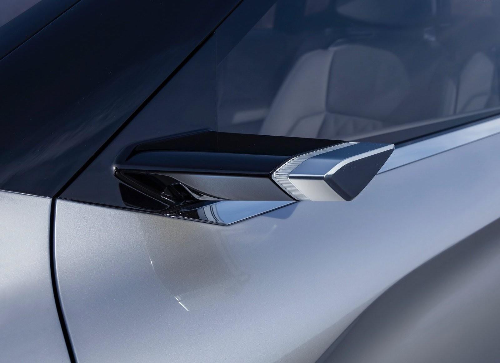 Foto de Mitsubishi Engelberg Tourer Concept (30/34)