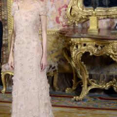 Foto 7 de 15 de la galería top-5-1-las-famosas-espanolas-mejor-vestidas-en-2013 en Trendencias