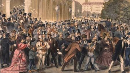 Viernes Negro 1873