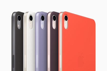 Apple Ipad Mini Smart Folio 09142021 Big Jpg Medium