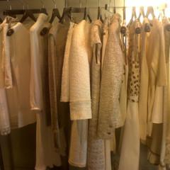 Foto 15 de 35 de la galería avance-primavera-verano-2012-de-pedro-del-hierro-la-coleccion-de-las-actrices en Trendencias