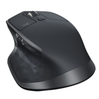 MX Master y Anywhere 2S: Logitech renueva las alternativas al Magic Mouse más usadas