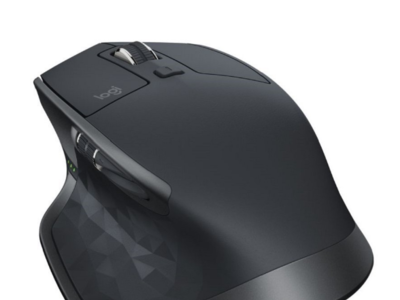 MX Master y Anywhere 2S: Logitech renueva las alternativas al Magic Mouse más usadas