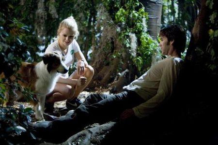 'True Blood' también llega a Cuatro