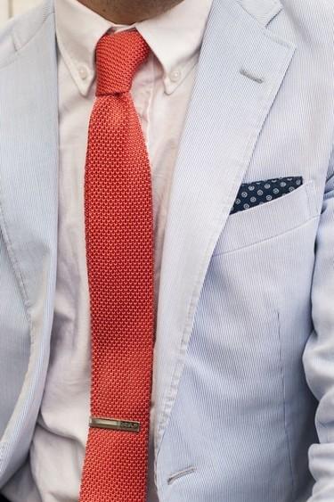 Atención a esos pequeños detalles que marcan la diferencia en nuestro estilo y nuestros looks