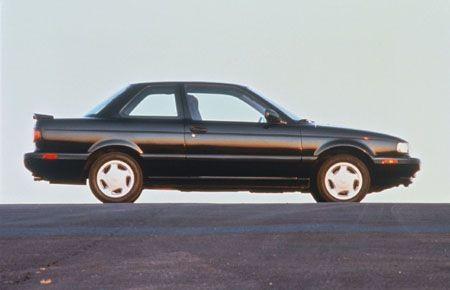 GSR 2000 2
