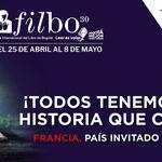 Inició la Feria del Libro de Bogotá 2017: horarios, agenda y autores invitados