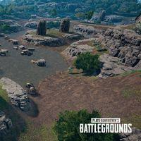 Nueva oportunidad para probar Savage, el futuro mapa de PUBG