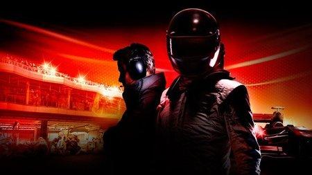 Inscríbete en la beta de F1 Online: The Game si tienes más de 18 años