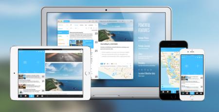 Day One, otra aplicación más para iOS y macOS que se pasa a un plan de suscripción