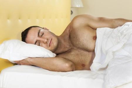 Dormir2