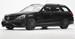 Mercedes-BenzE63AMGSEstateBrabus8506.0Biturbo