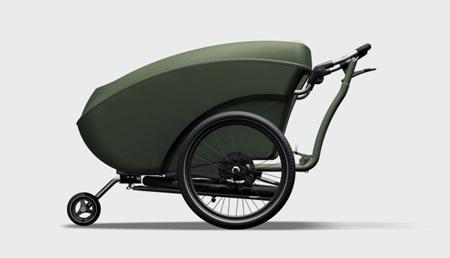 carrito tribike