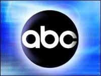 La ABC emitirá su miniserie sobre el 11-S en el aniversario de los atentados terroristas