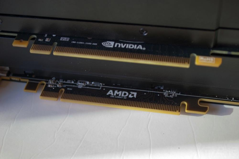 Foto de AMD 6970, análisis (14/14)