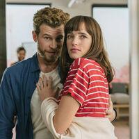 'Loco por ella': Netflix lanza el tráiler de su nueva comedia española, dirigida por Dani de la Orden