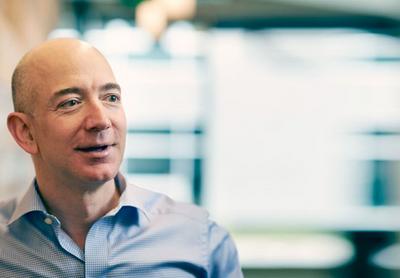 Amazon y Buffet entran en el mercado de la salud con la idea de bajar el precio del seguro médico en EEUU