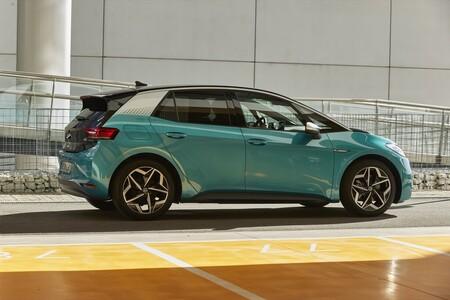 Volkswagen construirá una gigafactoría de baterías para coches eléctricos en España: la tercera después de Alemania y Suecia
