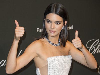 ¡Brillos, aberturas y acción! Ninguna celebrity quiso perderse la fiesta de Chopard en Cannes