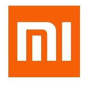 xiaomi-logo1.jpg
