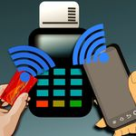 Apple Pay funcionará con la red Euro 6000: Ibercaja, Abanca, Kutxabank y 12 entidades más llegarán en mayo