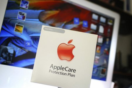 Las autoridades italianas multan a Apple con 900.000 euros por no cumplir con la garantía legal de dos años