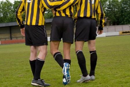 Lesiones deportivas: ¿Sabes cuándo hay que bajar el ritmo o parar de entrenar?