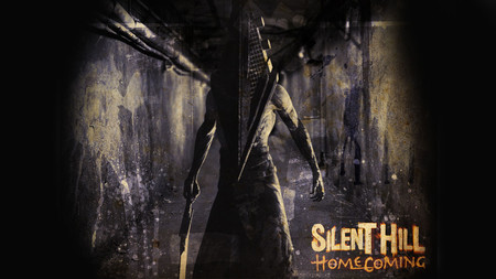 Silent Hill: HD Collection y Silent Hill Homecoming ya son retrocompatibles en Xbox One