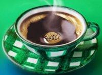 Dar positivo en un control por tomar cafeína