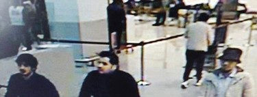 ¿Son los superdetectores la última baza contra el terrorismo?