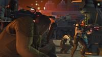 'XCOM: Enemy Within' sufre una brecha de seguridad. Razón, aquí