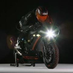 Foto 49 de 63 de la galería asphaltfighters-stormbringer en Motorpasion Moto