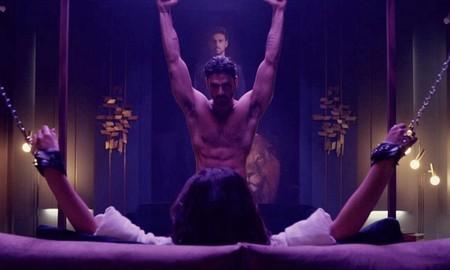 '365 días' tendrá secuela: Michele Morrone confirma la continuación del gran éxito erótico en Netflix