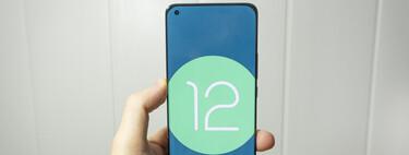 Nuevas versiones de MIUI basadas en Android 12 cada vez más cerca: Xiaomi comienza a probar esta versión en su familia Mi 11, Mi 10 y Mi 10T