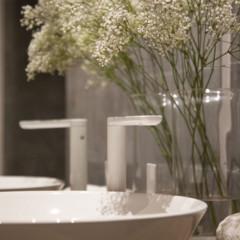 Foto 21 de 38 de la galería el-balandret-hotel-boutique en Trendencias Lifestyle