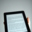 Kindle Paperwhite, análisis