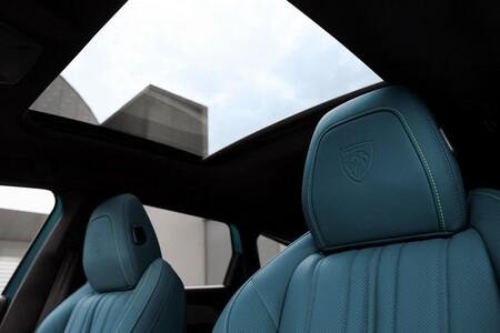 Peugeot 308 Sw 2022 23