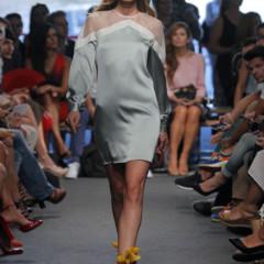 Foto 11 de 35 de la galería the-2nd-skin-co-primavera-verano-2015 en Trendencias