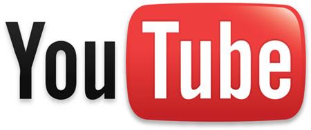 El co-fundador de YouTube planea sacar un  servicio complementario