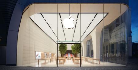 Cuanto menos impacto en el medio ambiente mejor: así es el progreso de Apple y sus colaboradores en China