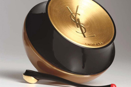 ysl-or-rouge-skin-care