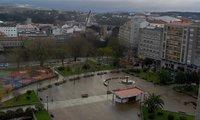 Aparca gratis en Pontevedra con tus compras