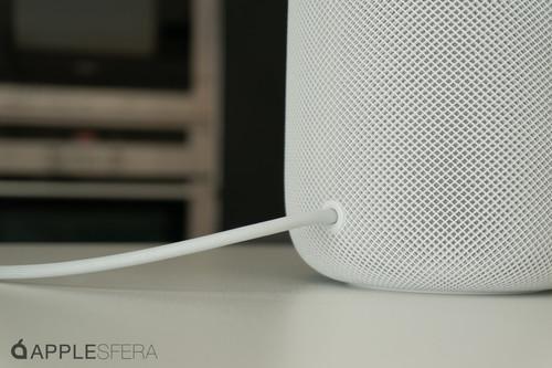El HomePod cumple dos años: cómo puede Apple competir en el sector de los altavoces inteligentes