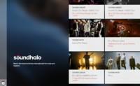 Tras criticar Spotify, Thom Yorke impulsa el lanzamiento de un nuevo servicio llamado Soundhalo