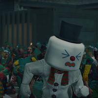 Frank West celebra la Navidad a su manera en Dead Rising 4 con un nuevo DLC