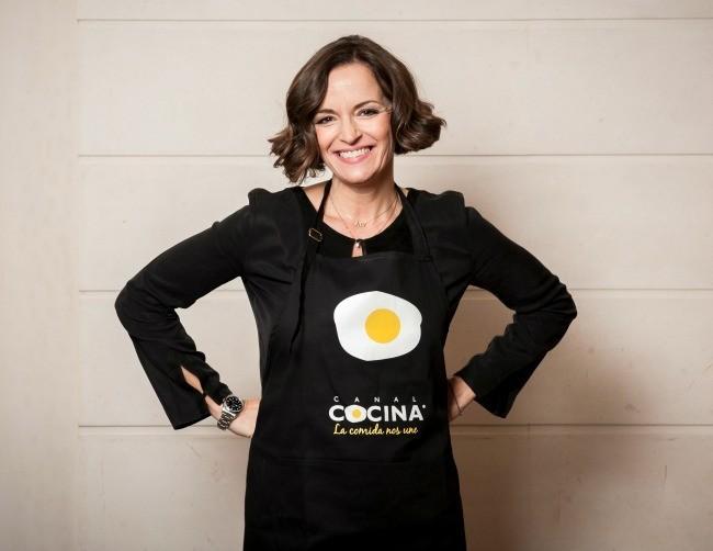Quieres conocer los secretos de algunos de los mejores for Cocineros de canal cocina