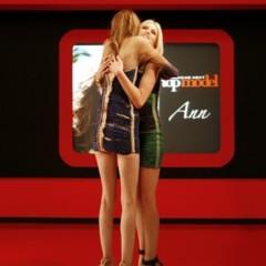 Foto 5 de 9 de la galería la-ganadora-de-americas-next-top-model-mide-188-y-pesa-45-kg en Trendencias Belleza