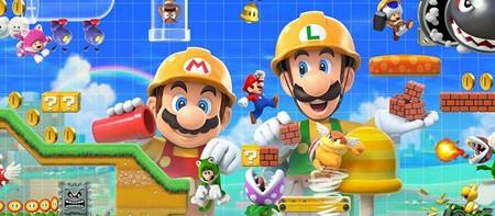 Los siete juegos más esperados de Switch en junio de 2019. Y otros ocho títulos a tener en cuenta en Nintendo