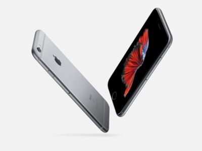 Declaran a Apple culpable de fijar los precios del iPhone 5 y el iPhone 6 en Rusia