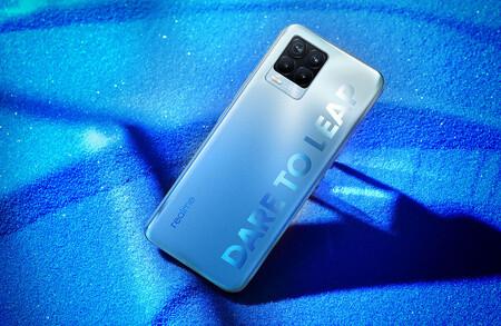 Realme 8 Pro 03